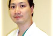 dr. ron chao: cirujano profesional con años de experiencia