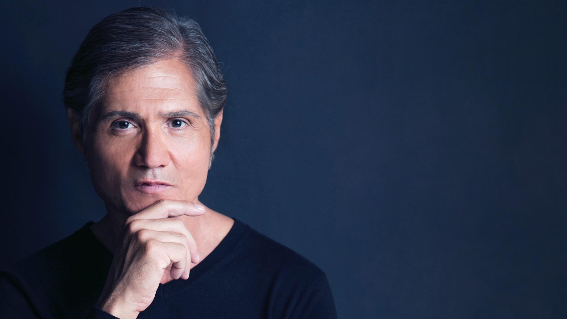 Rob E. Angelino